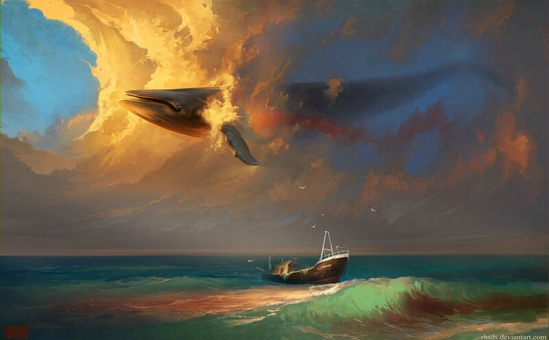 sorrow_for_whales_by_rhads-d5h21fe