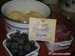 Feuillet__aux_fruits_de_l__t__dernier_et_pommes_004