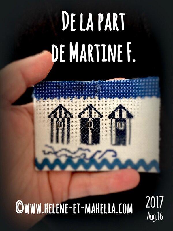 de martine f_160817