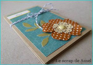 mini album de sac 1