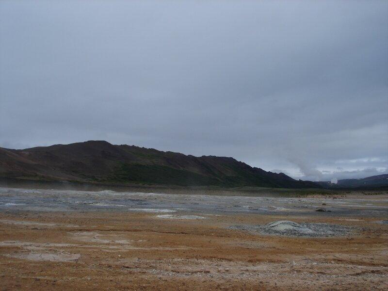 Island 706