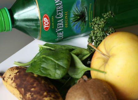 green smoothie1