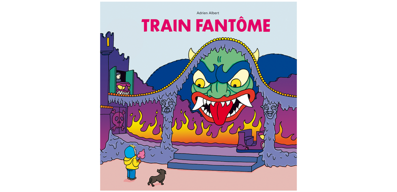 TRAIN_FANTOME_Adrien_Albert_5