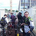 triathlon cannes avril 2012 (6)