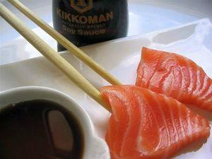 sashimi%20Planet%20Sushi%20II-7_1_t