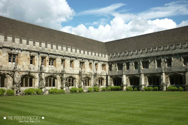 Oxford_MagdalenCollege#10