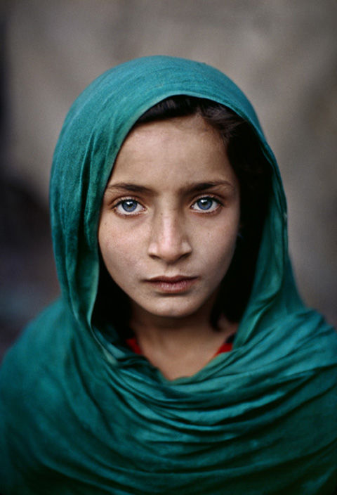 steve_mccurry_pakistan_2002