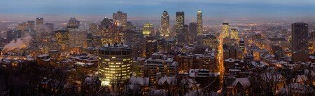 800px_Montreal_Twilight_Panorama_2006