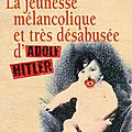 Lectures finies