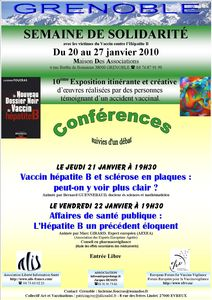 Proposition_n_3_affiche_Grenoble_23_11_2009
