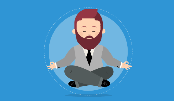 How-Mindfulness-Makes-You-Better-At-Work-(Backed-By-Science)