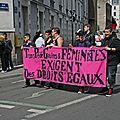 Pride2013Nantes_420