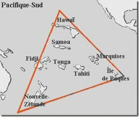 Carte_du_triangle_polyn_sien1copie_thumb