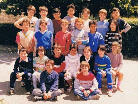 école Debussy 1985 (1)