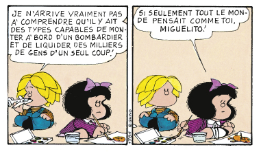mafalda_T11_1_aa_a