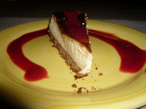 part_cheesecake3