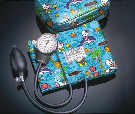 hello_kitty_blood_pressure