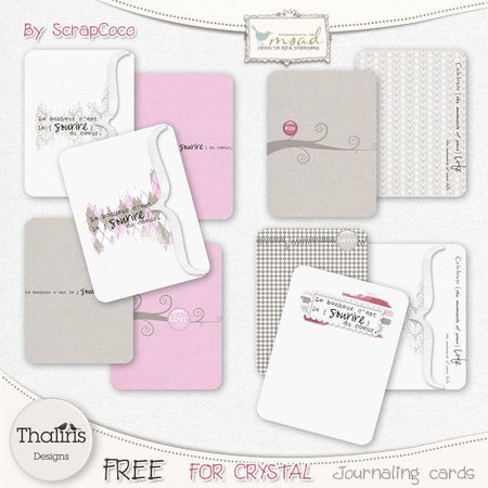 thaliris_scrapcoco_forcrystal_journalingcards_preview