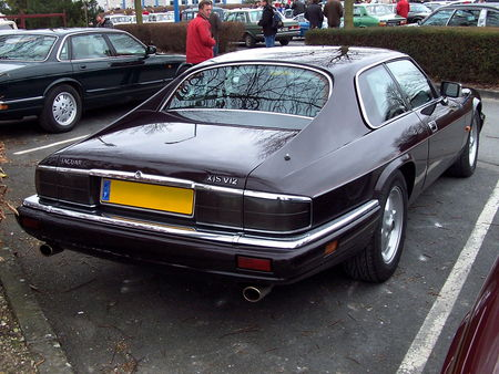 JAGUAR_XJS_V12_version_US__2_