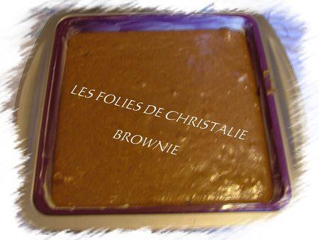 Brownie_6