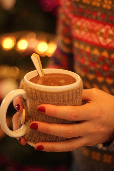 chocolat_chaud1