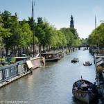 Amsterdam_Citytrip