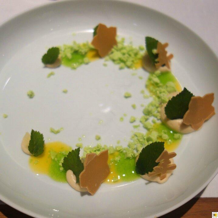 Dulcey, agrumes, poivre vert du Sichuan (1)