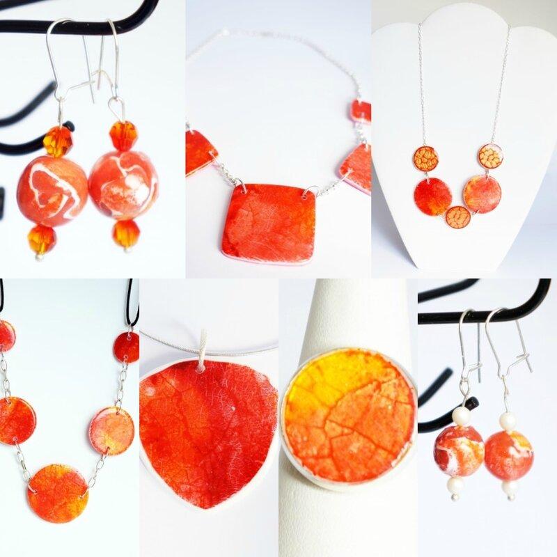 bijoux-orange