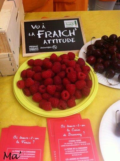 140618_fraich-attitude2