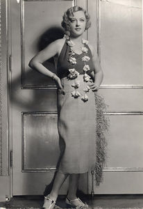 marion_davies_1931_nowitzky_fashion_photo