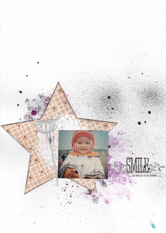 Smile (Lola)