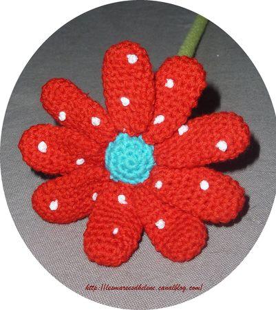 Fleur___pois_au_Crochet_m_daillon_02