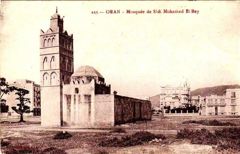 FM ba- 008- Mosquée Bd Fouque