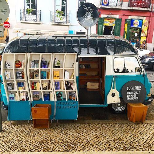 livres_159