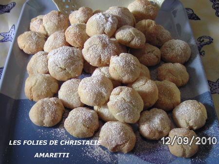 AMARETTI_3