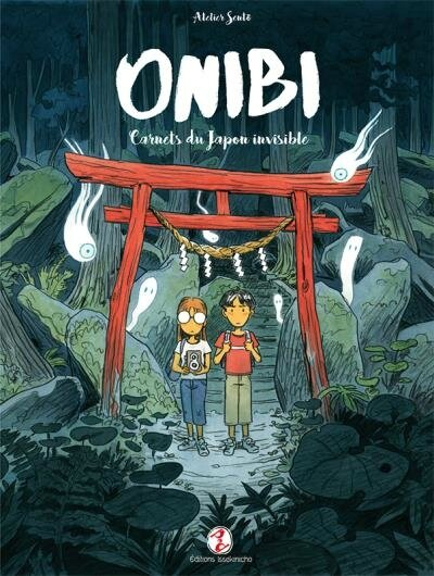 Onibi-carnets-d-un-Japon-invisible