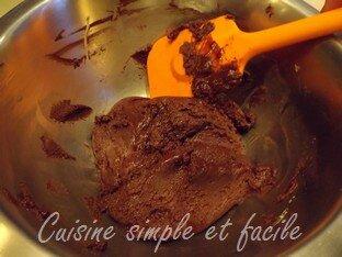 cake moelleux au chocolat 01