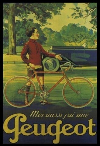 affiches anciennes 11