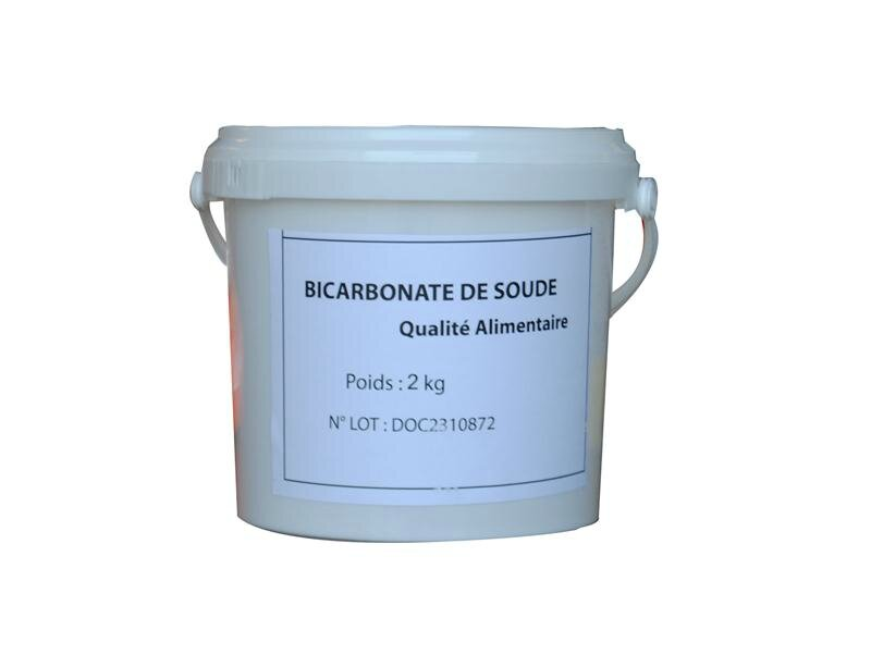 I-Grande-6318-bicarbonate-de-soude-qualite-alimentaire-ou-bicarbonate-de-sodium-food-industrie