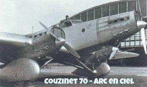 couzinet_70_arcenciel