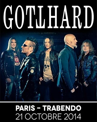 gotthard-paris
