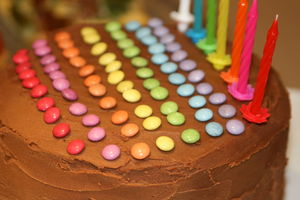 d_co_rainbow_cake