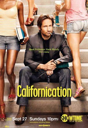 californication3