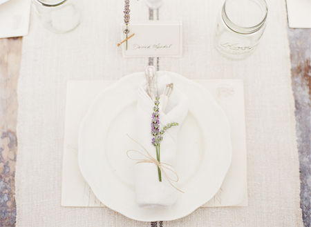 sonoma_lavender_wedding_ktmerry_05