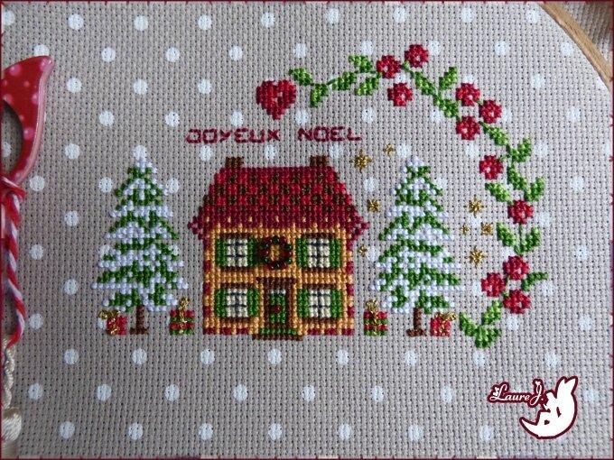 Joyeux Noel 10