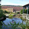 Dordogne 2012 /carsac