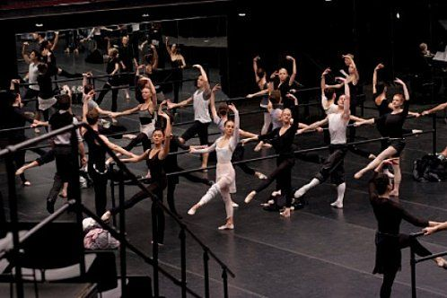BS__barre__ballet