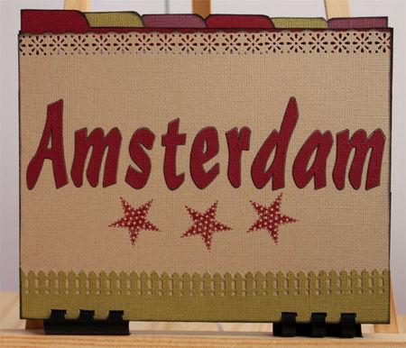 mini_amsterdam_couv