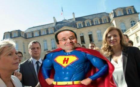 hollande-superman-l-elysee