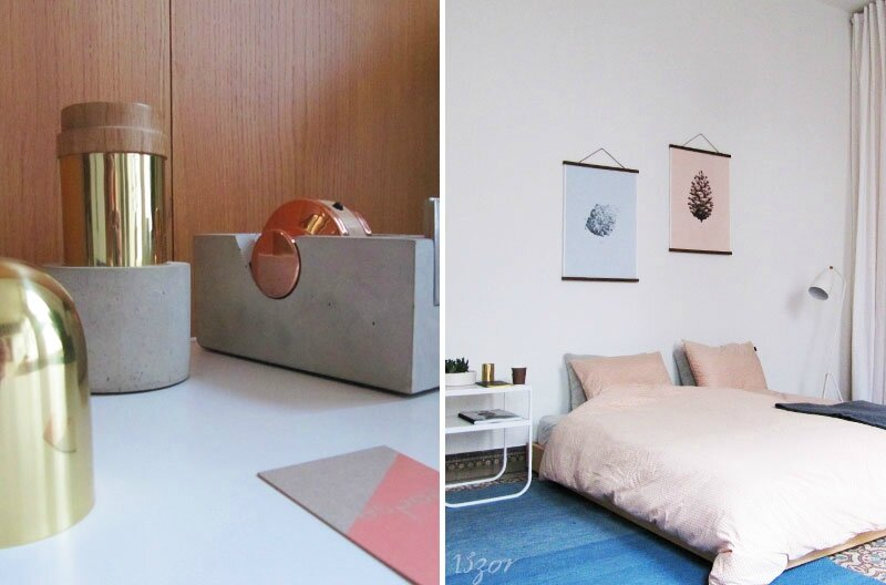 pop-up-hotel-Eyes-Nights-Only_design_kortrijk_4